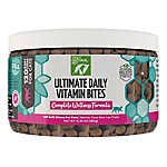 Only Natural Pet Ultimate Daily Vitamin Bite Soft Chew
