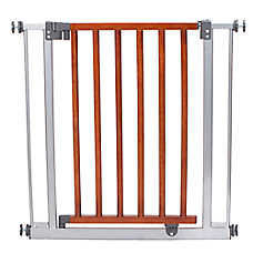 North States Chesapeake Pet Gate