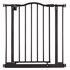 North States Winsdor Arch Pet Gate