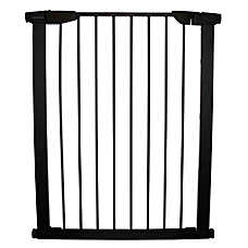 Cardinal Gate Extra Tall Premium Pressure Pet Gate