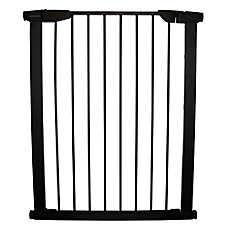Cardinal Gate Extra Tall Premium Pressure Gate
