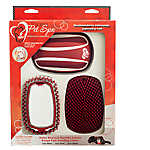 The Total Pet Spa® Bath-Less Cleaning Kit