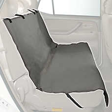 Solvit Waterproof Bench Seat Cover