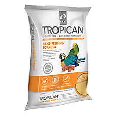Tropican® Advanced Hand-Feeding Formula