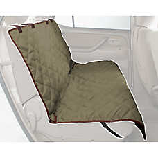 Solvit Extra Wide Deluxe Bench Seat Cover