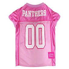 University of Pittsburgh Panthers NCAA Jersey