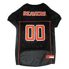 Oregon State University Beavers NCAA Jersey