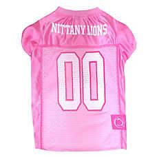 Pennsylvania State University Nittany Lions NCAA Jersey