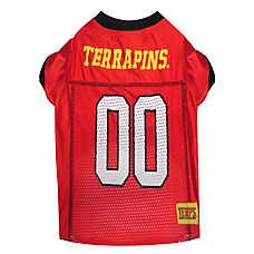 University of Maryland Terrapins NCAA Jerseys
