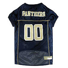 University of Pittsburgh Panthers NCAA Jersey