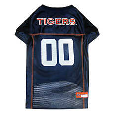 Auburn University Tigers NCAA Jersey