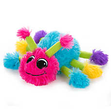 """Toys""""R""""Us® Beetle Dog Toy - Squeaker"""