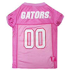 Florida Gators NCAA Jersey