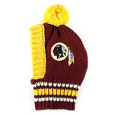 Washington Redskins NFL Knit Hat