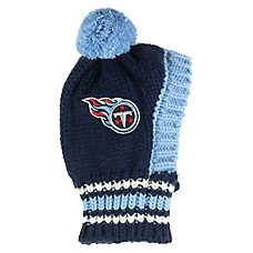 Tennessee Titans NFL Knit Hat