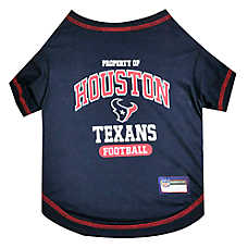 Houston Texans NFL Team Tee