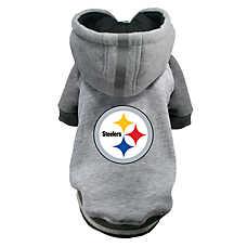 Pittsburgh Steelers NFL Hoodie