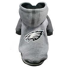 Philadelphia Eagles NFL Hoodie