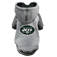 New York Jets NFL Hoodie