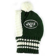 New York Jets NFL Knit Hat
