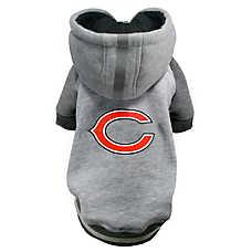 Chicago Bears NFL Hoodie