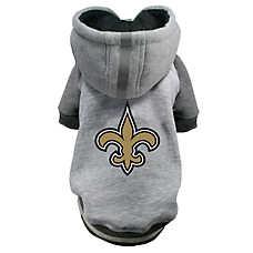 New Orleans Saints NFL Hoodie