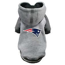 New England Patriots NFL Hoodie
