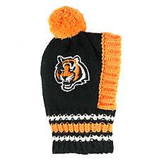 Cincinnati Bengals NFL Knit Hat