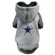 Dallas Cowboys NFL Hoodie