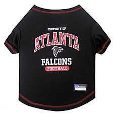 Atlanta Falcons NFL Team Tee