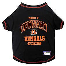 Cincinnati Bengals NFL Team Tee