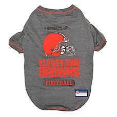 Cleveland Browns NFL Team Tee