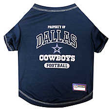 Dallas Cowboys NFL Team Tee