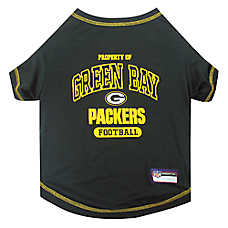Green Bay Packers NFL Team Tee
