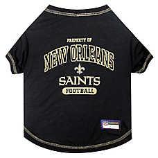 New Orleans Saints NFL Team Tee