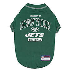 New York Jets NFL Team Tee