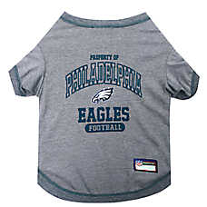 Philadelphia Eagles NFL Team Tee