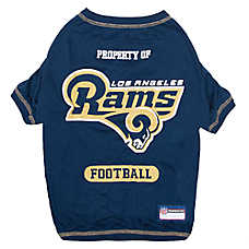 Los Angeles Rams NFL Team Tee