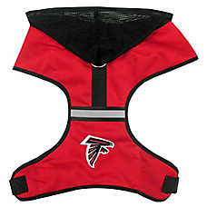 Atlanta Falcons NFL Dog Harness