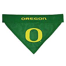 San Diego Chargers NFL Hoodie Tee