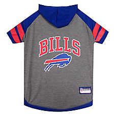 Buffalo Bills NFL Hoodie Tee