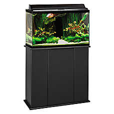 Marco 29 Gallon Upright Aquarium Stand