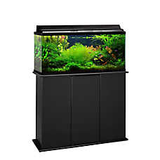 Marco 30-45 Gallon Upright Aquarium Stand