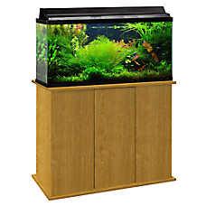 Marco 50-65 Gallon Upright Aquarium Stand