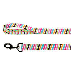 Top Paw® Sadie Sublimated Dog Leash