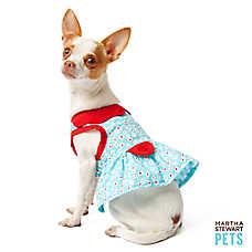 Martha Stewart Pets® Floral Dress