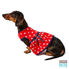 Martha Stewart Pets® Scattered Star Dress
