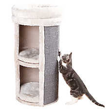 Trixie Mexia Cat Tower