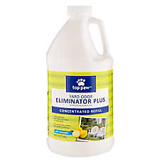 Top Paw® Yard Odor Eliminator Plus