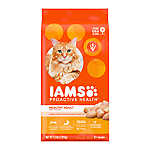 Iams® ProActive Health™ Healthy Adult Cat Food - Chicken